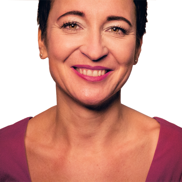 arleta-perchthaler-portrait
