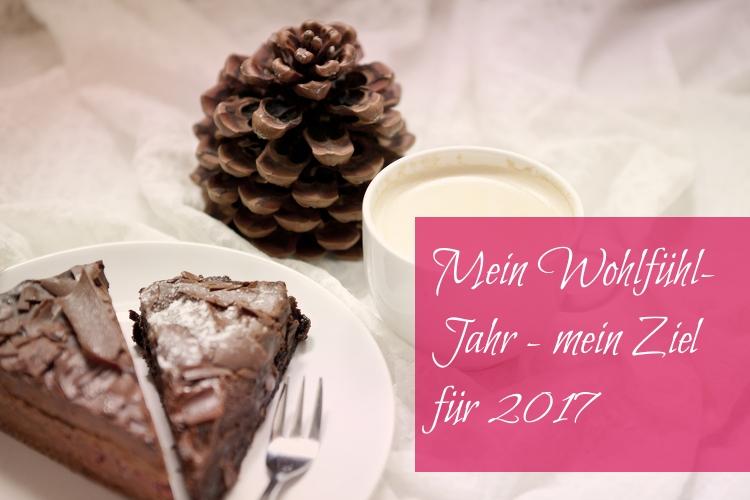 Wohlbefinden-mein-Wohlfühl-Jahr-2017